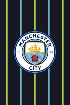 Sterling Manchester City, Manchester City Logo, Manchester City Wallpaper, Manchester City Centre, City Iphone Wallpaper, Watercolor Wallpaper Iphone, Mobile Wallpaper, Wallpaper Backgrounds, Cellphone Wallpaper