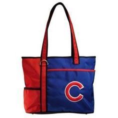 Chicago Cubs Gameday Carry All Tote Charm14 http://www.amazon.com/dp/B00YT1EBW4/ref=cm_sw_r_pi_dp_Wcibxb19TJQ43