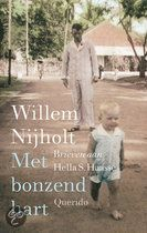 Hella S. Haasse (1918) en Willem Nijholt (1934) hebben met elkaar gemeen dat ze geboren werden op Java en hun jeugd doorbrachten in Nederlands-Indie. Hella vertrok in 1938 naar Nederland om te studeren, Willem maakte in Indie de oorlog mee. Hij belandde in een Japans interneringskamp en kwam pas in december 1945 vrij. Hun leven lang delen ze hun liefde voor hun geboorteland. Enkele jaren geleden is Willem Nijholt begonnen zijn herinneringen op te schrijven in brieven aan Hella S. Haasse.