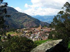Mount Everest, Mountains, Nature, Travel, Colombia, Activities, Naturaleza, Viajes, Destinations