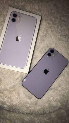 iPhone 11 - Peoople