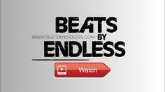 Epic Moondance Deep Dreamy Hip Hop Beat Instrumental Beats By Endless  Soundcloud InstagramSnapchat beatsbyendless Contact beatsbyendlessgmailcom