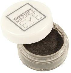 Everyday Minerals Eyeliner