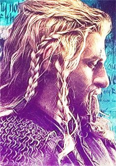 fili battle of the five armies - Google Search
