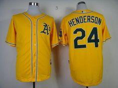32f443998 33 Best Baseball Oakland Athletics jerseys wholesale MLB jerseys ...