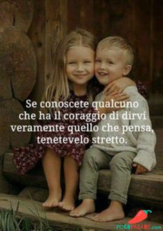 Immagini Belle Di Buongiorno - Pocopagare.com You Are Special Quotes, Stylish Words, Words Quotes, Life Quotes, Cogito Ergo Sum, Italian Quotes, Quotes About Everything, Pablo Neruda, Strong Quotes