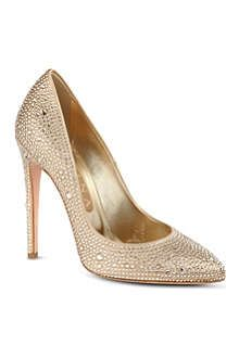 7deb1f27aad 24 Best ***Flawless images in 2014 | Women shoes heels, Coast heels ...