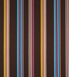 Maharam paul smith stripe