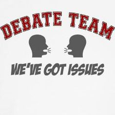 Vhs debate team shirt unisex t shirt shirts schools for Speech and debate t shirts