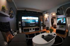 home-theater-setup_01