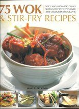 Find everything but the ordinary Wok Recipes, Stir Fry Recipes, Cookbook Recipes, Year 8, Kung Pao Chicken, The Ordinary, Fries, Chinese, Beef