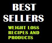 BEST SELLERS - Fat Free Recipes