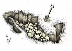 MUERTES A DIARIO EN TODO MEXICO ,DESDE EL GOBIERNO DE CALDERON Y AHORA ENRIQUE PEÑA NIETO ,EL NUMERO DE MUERTOS Y DESAPARECIDOS ES DE CASI # 700000 MIL MUERTOS Y DESAPARECIDOS Y EL GOBIERNO OCULTA LA CIFRAS REALES ANTE TODA LA NACION Y LA COMUNIDAD INTERNACIONAL ,MEXICO ES TERRITORIO DE GUERRRA POR PARTE DEL NARCO GOBIERNO EN LOS CASI TODOS LOS ESTADOS DEL PAIS QUE CONFORMAN LA REPUBLICA MEXICANA ,PARECE PEOR QUE IRAK Y SIRIA EN MEDIO ORIENTE ,CON LA POLITICA DE CORRUPCION EN TODO EL PAIS Y…