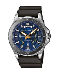 3ff3a366980 Οι 82 καλύτερες εικόνες του πίνακα Casio Collection watches
