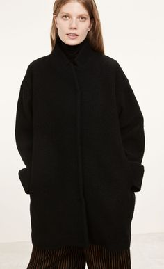 https://www.marimekko.com/se_en/molla-coat-black-044930-009