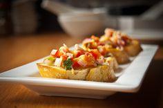 Óptica Culinarias - Neel desde Aprender Fotografía de alimentos: una entrevista