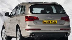 S330 NCK NICK Number plate cheap at £960 all in www.registrationmarks.co.uk