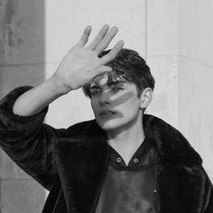 Dominik Tarnowski (official) (@dominiktarnowski) • Instagram photos and videos Cute Teen Guys, Ideal Man, Portrait Photography Poses, Model Face, Boy Photos, Attractive People, Pretty People, Character Inspiration, Beautiful Men