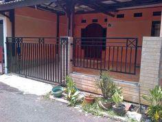 Rumah di Jual Bumi Mekar Wangi Bogor #JualRumah #RumahDiJual #Rumah #Bogor #House #ForSale. More info visit : web
