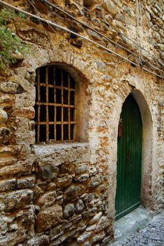 Camporosso (IM)  centro storico http://ift.tt/2nSSlrs