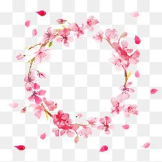 Image result for watercolor flowers png