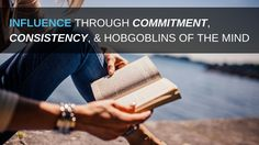 Do you follow through on commitments that you make? This is how you can make that easier