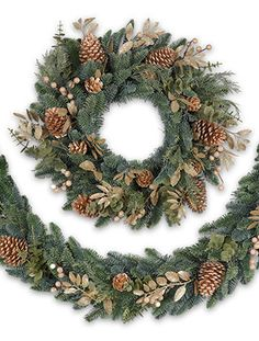 Balsam hill gramercy park and ornaments on pinterest