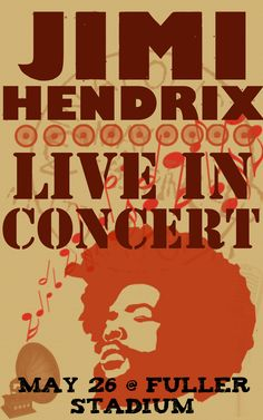 ☯☮ॐ Lucas Lima ☯☮ॐ Affiche Jimi Hendrix, Jimi Hendrix Live, Jimi Hendrix Experience, Tour Posters, Music Posters, Tunnel Book, Vintage Concert Posters, Rock Concert, Concert Tickets