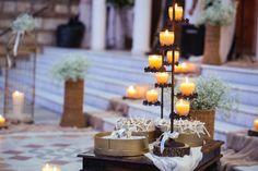 "Wedding Konstantinos & Eliza  invitation-favors-decoration-boboniera-gold—athens-Greece-flowers-wedding bouquet ""Nikolas Ker""."