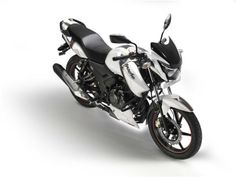 TVS-Apache-RTR-160-new-colors-launched