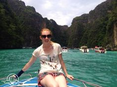 phi phi boat trip Phuket, Really Cool Stuff, Places To Travel, Asia, Boat, Tips, Dinghy, Advice, Destinations