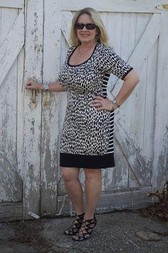 Peridot Skies Short Sleeve Dresses, Dresses With Sleeves, Peridot, Amazing Women, Lisa, Fashion, Moda, Fashion Styles, Gowns With Sleeves