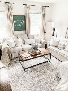 Cozy Vibes From Micheala Diane Designs Featuring Our