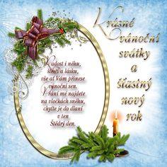 Vánoční přání kolekce 2018 2. část | Grafika-obrázky-přání Advent, Merry Christmas, Artist, Cards, Christmas, Merry Little Christmas, Happy Merry Christmas, Wish You Merry Christmas, Map