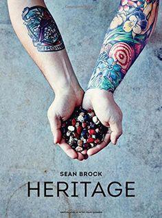 Heritage by Sean Brock http://www.amazon.com/dp/1579654630/ref=cm_sw_r_pi_dp_6Z4Rwb01NM0XT