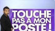 Touche Pas A Mon Poste (Critique d'émission télé, D8)