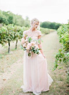 Portfolio - Everly Alaine Florals