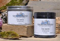 Peak Immune Natural Herbal Immune booster for horses