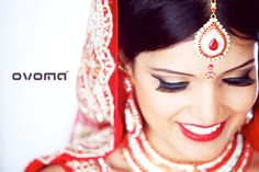 Beautiful Sikh Wedding Film based in London UK. #sikh #wedding #highlights #2013