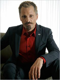 Actor, artist, poet, and incredibly intelligent... there is no other man like Viggo Mortensen <3