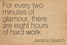 Quotation-Jessica-Savitch-work-Meetville-Quotes-26803.jpg (403×275)