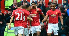 Online Business Operator: Manchester United defeat Chelsea 2:0, revive fight...