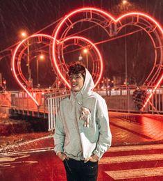 Raincoat, Instagram, Rain Jacket