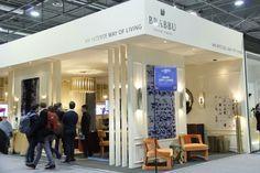 @brabbu Design Forces. Know more about at Maison et Objet Hall 5B Stand L15 M16 #celebratedesign #designforparis #luxurydesign www.covetlounge.net