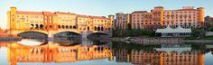Photos - Ravella Lake Las Vegas - Lake Las Vegas Luxury Hotels