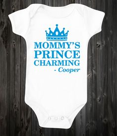 Dont make me call aunt custom baby shirt bodysuit aunt shirt auntie mommys prince charming baby onesie custom onesie personalized baby shirt bodysuit newborn clothing baby boy outfit baby shower gift negle Images