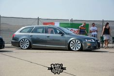 Audi Wagon, Audi Rs6, Custom Cars, Jdm, Cars And Motorcycles, Euro, Swag, Japan, Awesome