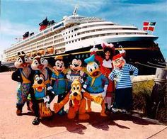 How do I enter for a chance to get $5,000 toward a Disney Cruise? click here to enter enter your email address check your email for confirmation Facebook Twitter Pinterest Email Love This WhatsApp SMS Facebook Messenger