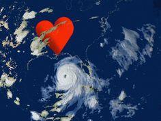 MI LABORATORIO DE IDEAS: heart forecasts