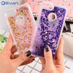 Cheap glitter case, Buy Quality case for xiaomi directly from China case for Suppliers: Girls quicksand liquid glitter Case For Xiaomi Mi A1 5X Mi5X Cases silicone tpu cover Cover For XiaoMi A1 Mi 5X 5 X Cover Coque
